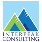 InterpeakConsulting.com